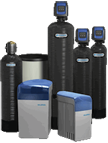 Monument Water Treatment Products